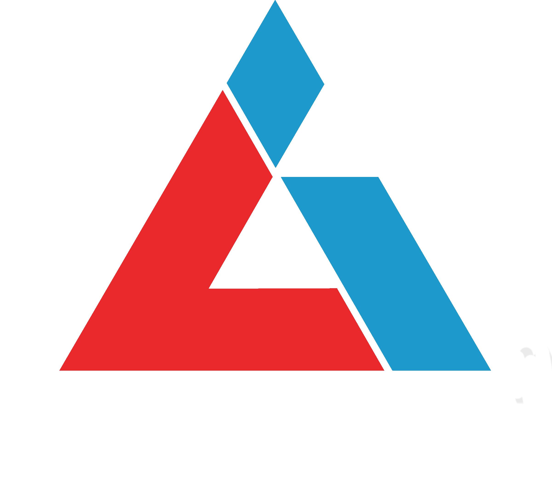 Arsenal Co.